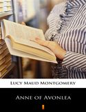 Ebook Anne of Avonlea