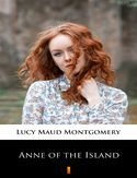 Ebook Anne of the Island