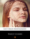 Ebook Emily Climbs