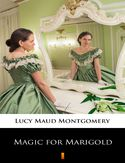 Ebook Magic for Marigold