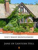 Ebook Jane of Lantern Hill