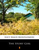 Ebook The Story Girl