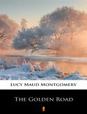 Ebook The Golden Road