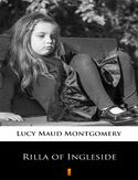 Ebook Rilla of Ingleside