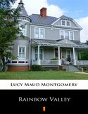 Ebook Rainbow Valley