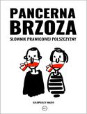 Ebook Pancerna brzoza