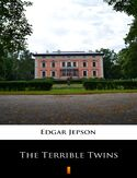 Ebook The Terrible Twins