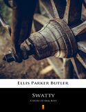 Ebook Swatty. A Story of Real Boys