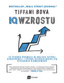 Ebook IQ wzrostu