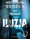 Ebook Iluzja