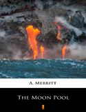 Ebook The Moon Pool