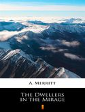 Ebook The Dwellers in the Mirage