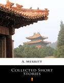 Ebook Collected Short Stories