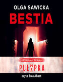 Ebook Bestia