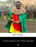 Ebook Children of the Wind