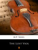 Ebook The Lost Viol
