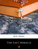 Ebook The Last Miracle
