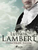 Ebook Ludwik Lambert