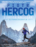 Ebook Piotr Hercog. Ultrabiografia