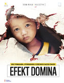 Ebook Efekt Domina
