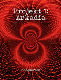Ebook Projekt 1: Arkadia