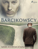 Ebook Barcikowscy