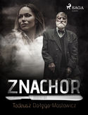 Ebook Znachor