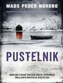 Ebook Pustelnik
