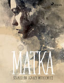 Ebook Matka