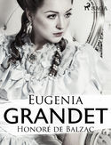 Ebook Eugenia Grandet