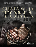 Ebook Chata wuja Toma