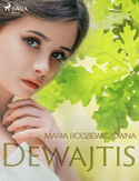 Ebook Dewajtis