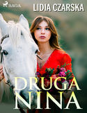Ebook Druga Nina