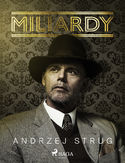 Ebook Miliardy