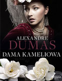 Ebook Dama Kameliowa