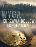 Ebook Wyga. Kurzawa Bellew