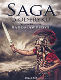 Ebook Saga o Oderyku