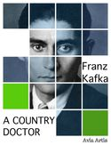 Ebook A Country Doctor