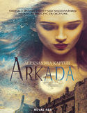 Ebook Arkada