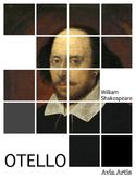 Ebook Otello