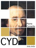 Ebook Cyd