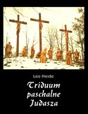 Ebook Triduum paschalne Judasza
