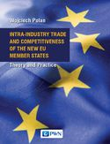 Ebook Intra-Industry Trade and Competitiveness of the New EU Member States