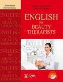 Ebook English for Beauty Therapists
