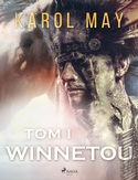 Ebook Winnetou: tom I