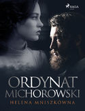 Ebook Ordynat Michorowski