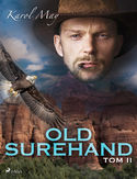 Ebook Old Surehand: tom II