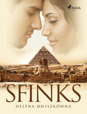 Ebook Sfinks