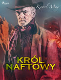 Ebook Król naftowy