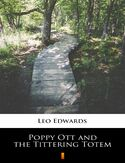 Ebook Poppy Ott and the Tittering Totem